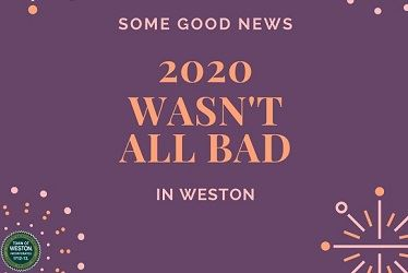 2020 was not all bad_375x250